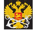 ФБУ Администрация Волго Балт Дипломирование членов экипажей  ФБУ Администрация Волго Балт